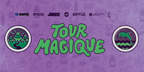 Tour_Magiqur_FB_Header 4