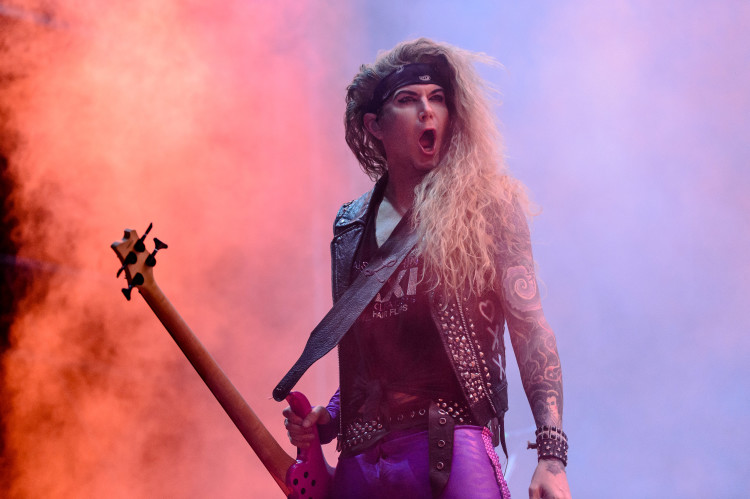 Steel_Panther_BY_MATTHIAS_RHOMBERG_006