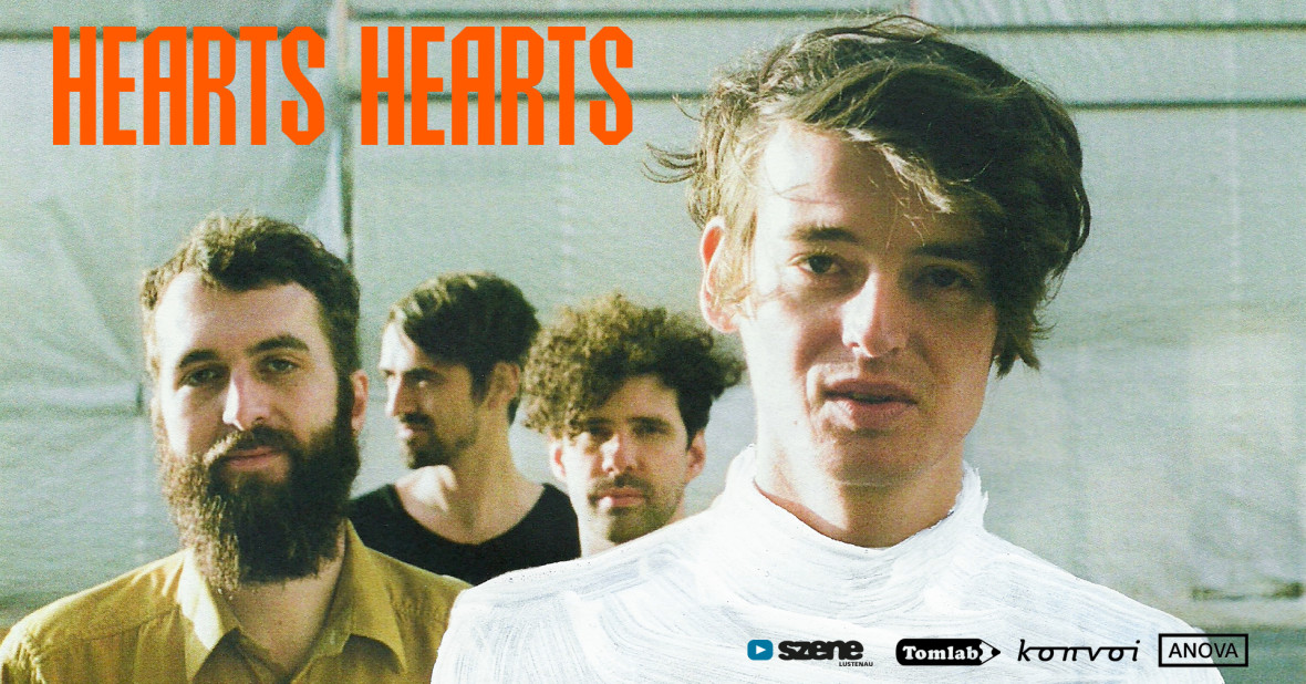 Hearts-Hearts-FB-Event-Banner2